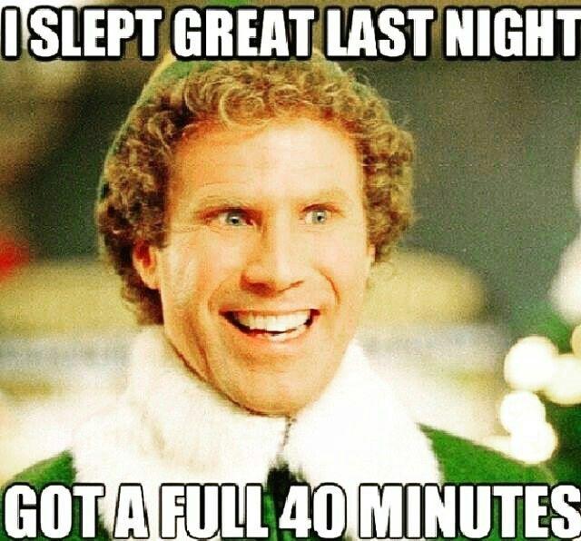 427 Best Struggles: Sleep Images On Pinterest
