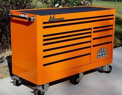 487 best Tool box images on Pinterest | Tool storage, Toolbox and ...