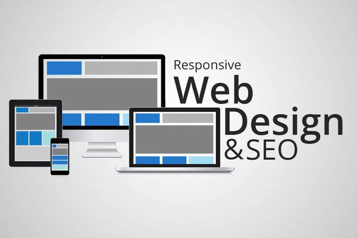 MJ Marketing is the best web designer company of Toronto working from last many years in the field of development with new and extra tags for the websites having the quality of completing their work on the given time periods.