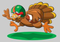 Thanksgiving Football 2015 – Thanksgiving Day Football Games