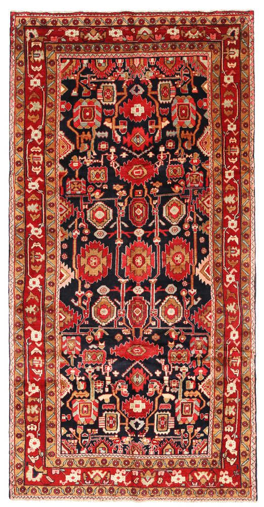 Koliai carpet EXZS607
