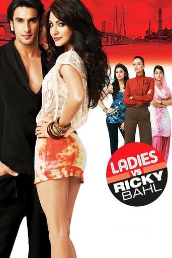 Ladies vs Ricky Bahl (2011) - Watch Ladies vs Ricky Bahl Full Movie HD Free Download - Watch Ladies vs Ricky Bahl (2011) full-Movie Online for FREE. √∵