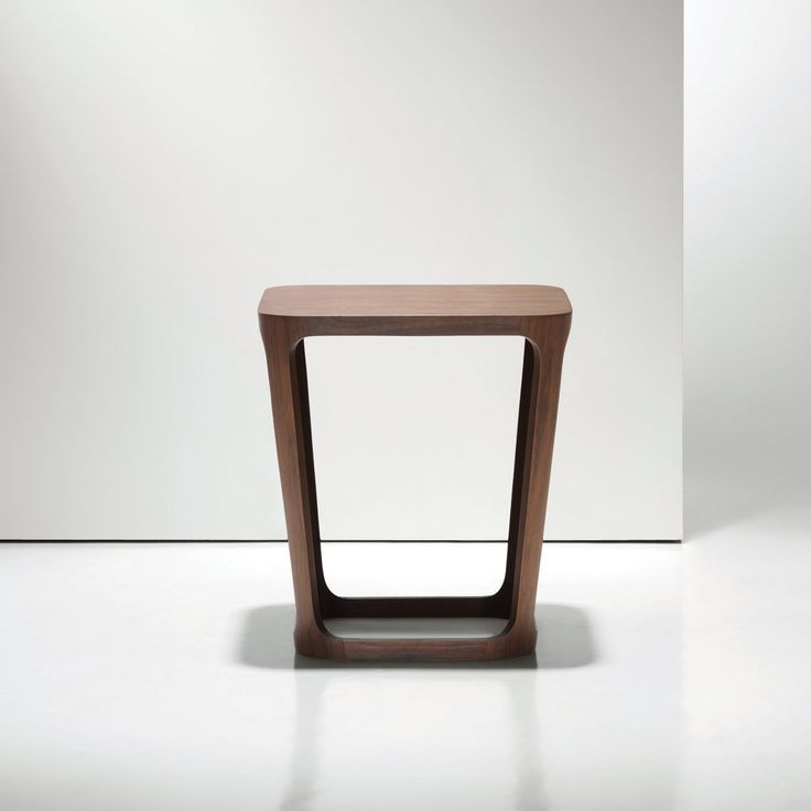 Area Small Occasional Table
