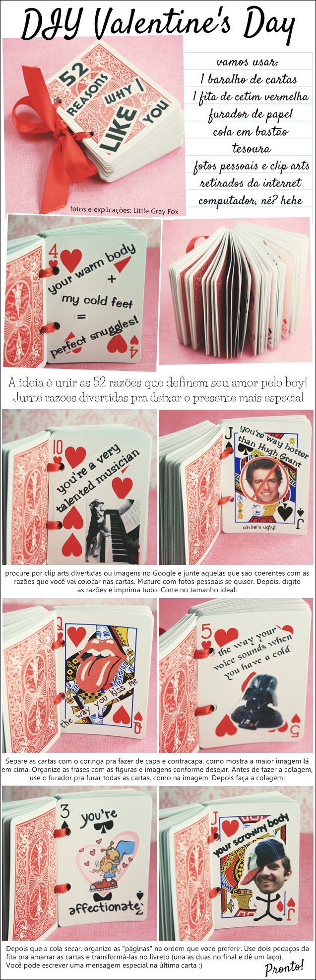 mundo-lolita-valentines-day-presente-diy-cartas-52-razões