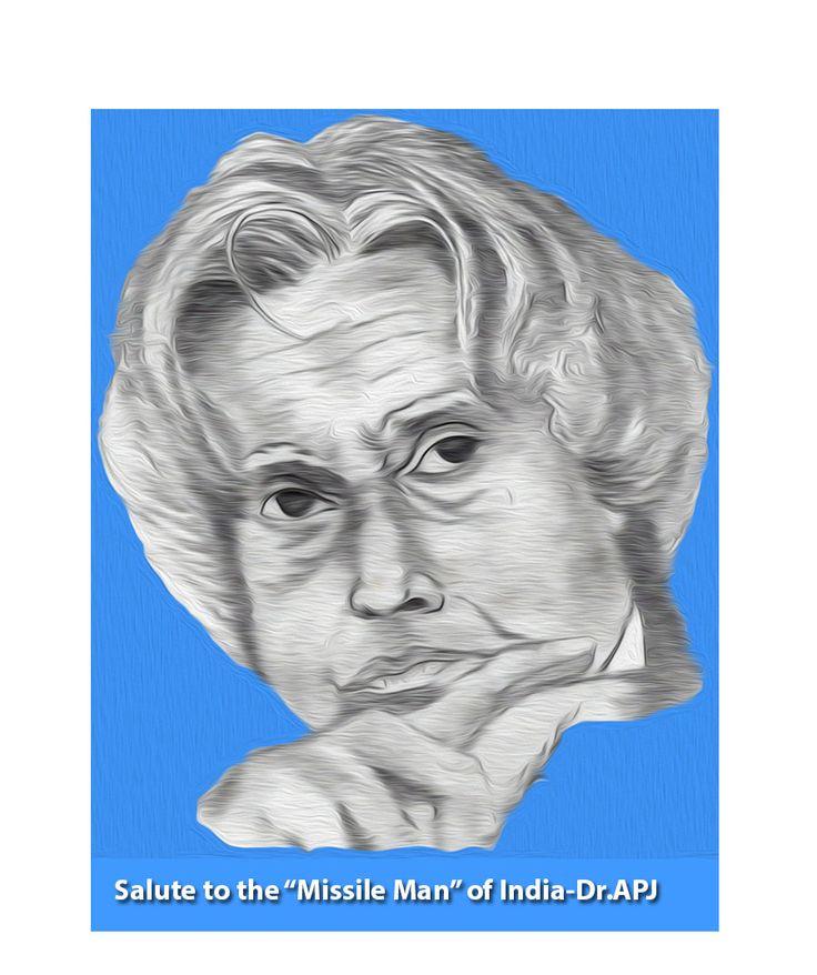 Avul Pakir Jainulabdeen Abdul Kalam was the 11th President of India from 2002 to…