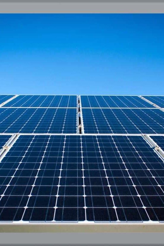 Green Energy Model Renewablenergysolar Solar And Renewable Energy In 2019 Advantages Of Solar Energy Solar Panels For Home Energy Resources