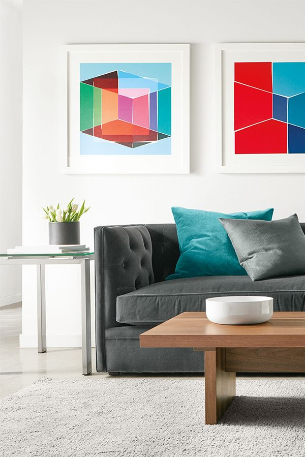 modern end tables living room. Modern end tables  gray sofa 51 best End Tables images on Pinterest