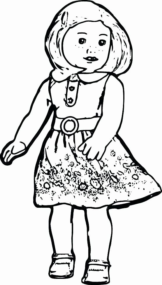 24 American Girl Doll Coloring Page In 2020 Good Guy Doll
