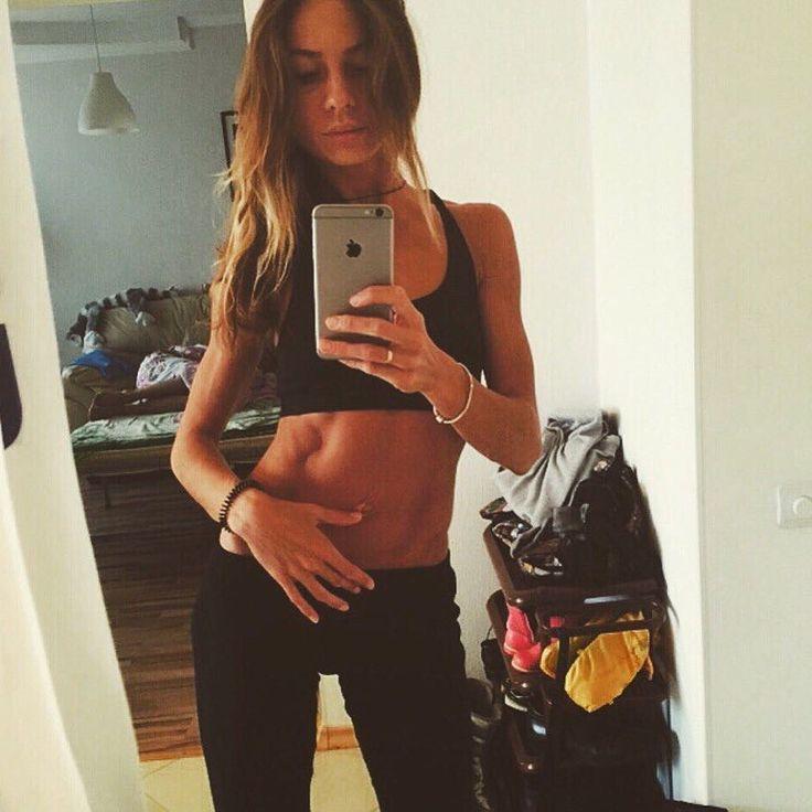 #selfie #summer #sun #workout #fit #muscle #bodybuilding #physique #abs #сиськи #красотка #бикини #лицо #супер #мечта #пермь #пермьактивная #красота #девушки #шикарно #зож #пп #спорт #vsco #vscocam #инстаграмнедели #true #cute #love #black by girls_body_face