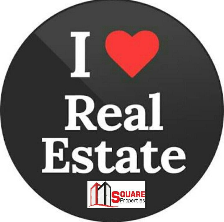 65 best Real Estate Quotations images on Pinterest Real estates - purchase quotations