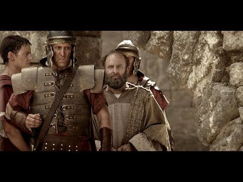 I Have Kept the Faith | Paul endures to the end and gives a solemn charge to preach the gospel in a day of apostasy. | Bible Videos | The Mormon Channel #Mormon #LDS #Bible