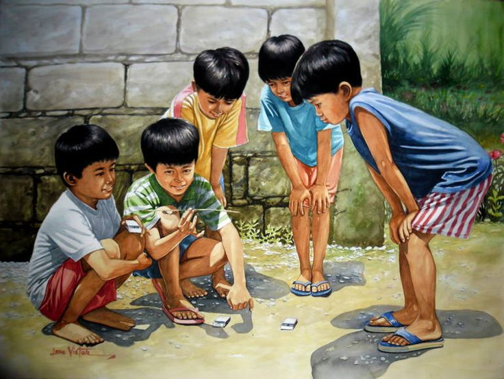 filipino artist Famous filipino artist and their works juan luna:spolarium victorio edades:the sketch isabelo tampinco share to: famous filipino artist in painting cesar legaspi was a famous filipino painter.