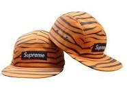 supreme hats - Google-haku