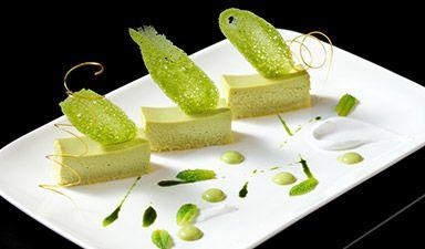 Blowfish Sushi 2170 Bryant Street San Francisco, CA 94110 415-285-3848