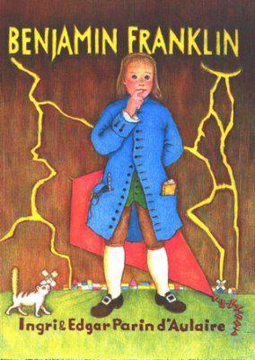 15 besten 1st Grade- Reading Street- Benjamin Franklin Bilder auf ...