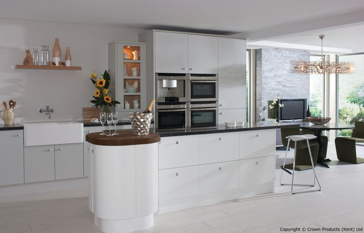 http://www.academyhome.co.uk/kitchens/how-much-does-a-kitchen-cost