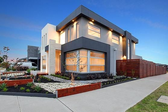 house exterior design by rise residential new home and multi unit builder house pinterest home the ojays and count