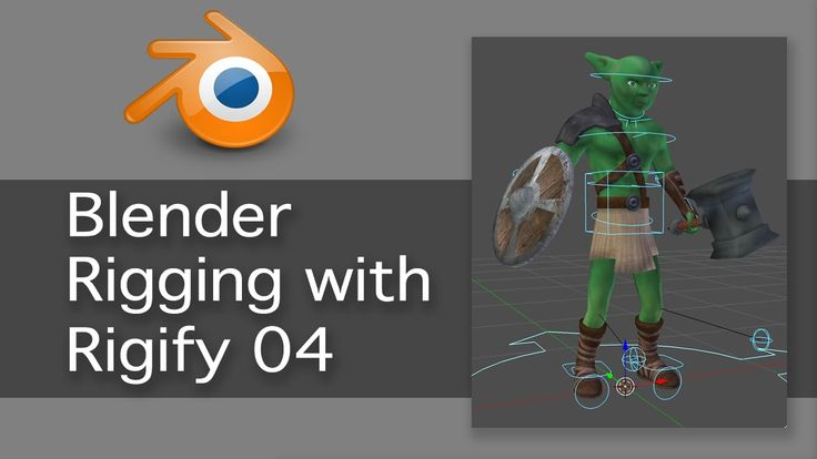 Blender Character Modeling Tutorial Beginner : Best learn d box modeling in blender images on