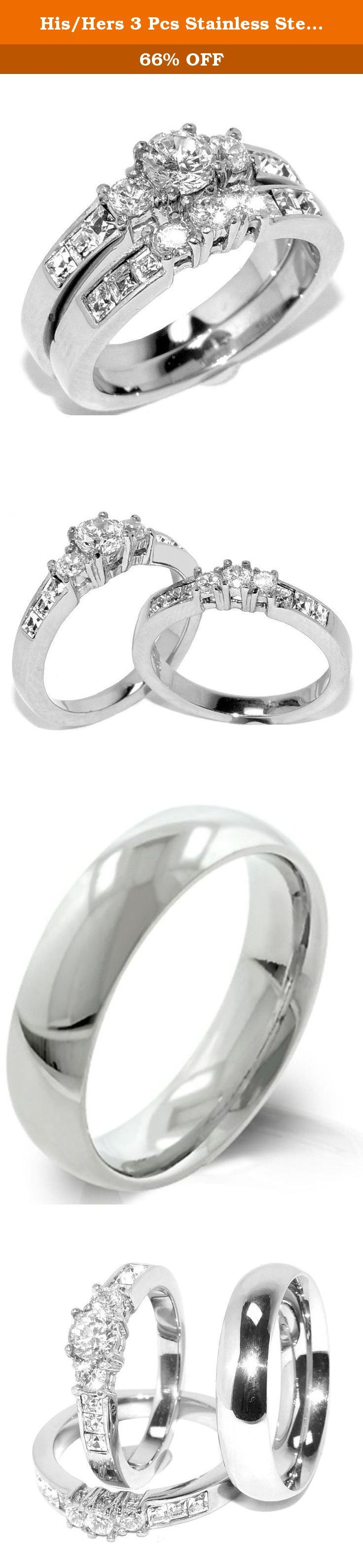 1000 ideas about engagement ring insurance on