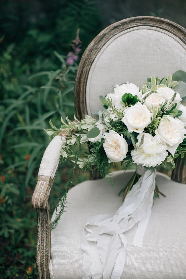 27 best peony bouquets images on pinterest wedding bouquets rocky mountain ruins wedding inspiration mightylinksfo