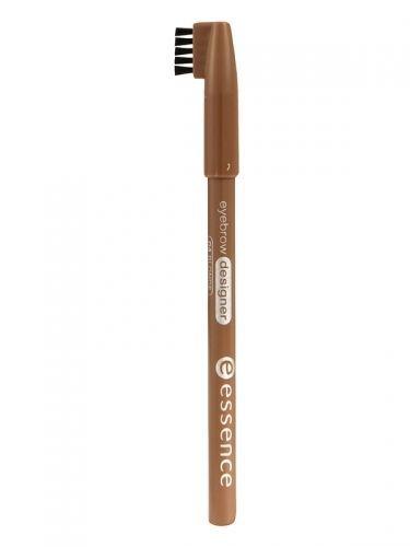 $6.99 – Essence Eyebrow Designer Pencils Blonde An…