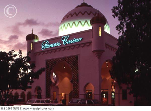 Bahamas princess resort casino images of the splash casino tunica ms