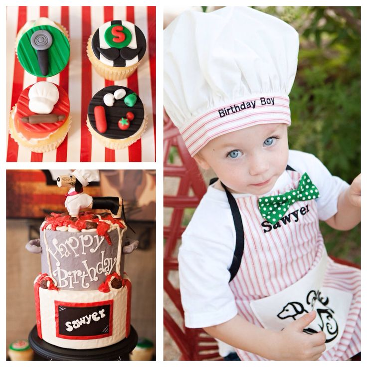 876 Best Images About 1st Birthday Themes Boy On Pinterest