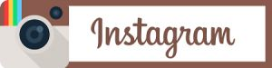 Promote your brand with Instagram comments
