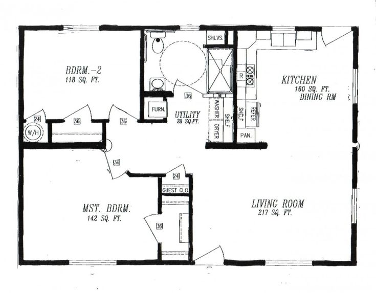 17 Best ideas about Floor Plans Online on Pinterest Floor plan
