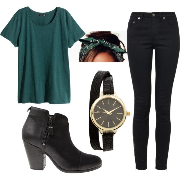 """""""Harry Styles inspired outfit"""" by amaya173 on Polyvore tell me how u guys are liking my outfits and if u want me to make u one...u might not likw it cuz everybody has a different style so just tell me to make a different one if u don't like the one I may possibly make for u"""
