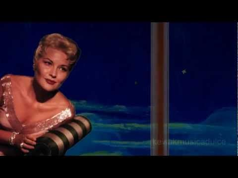 Patti Page - Everytime You Touch Me / No Aces