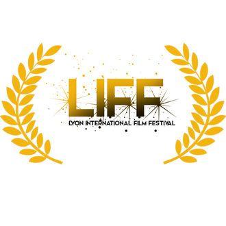 LIFF - Lyon international film festival