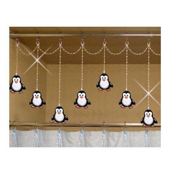 17 Best Images About Shower Curtain Bling On Pinterest Beaded Curtains Coming Soon And Shower