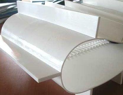 PVC_Profile_Conveyor_Belt_9169_1.jpg (416×322)
