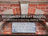 """""""Learning is"""" - A Haiku Deck: Poughkeepsie day School Learning Commitments"""