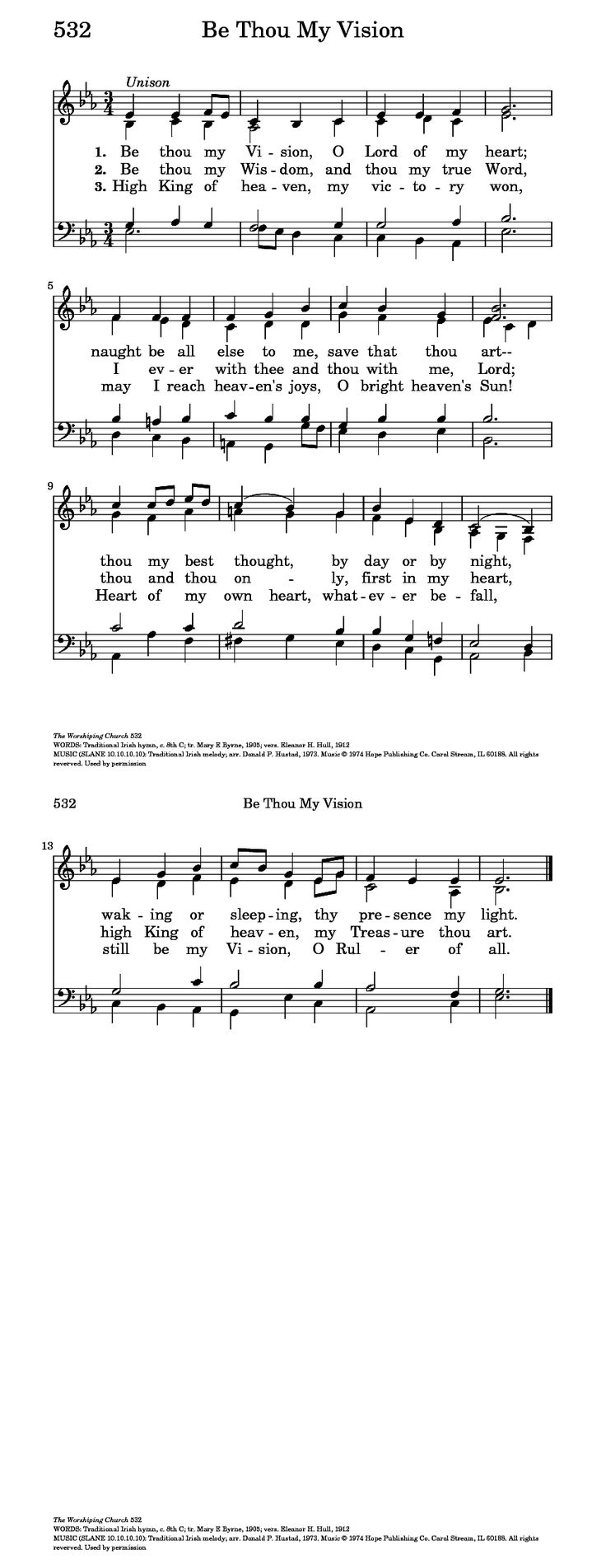 The 25 best be thou my vision ideas on pinterest hymn art be thou my vision hymnary hexwebz Gallery