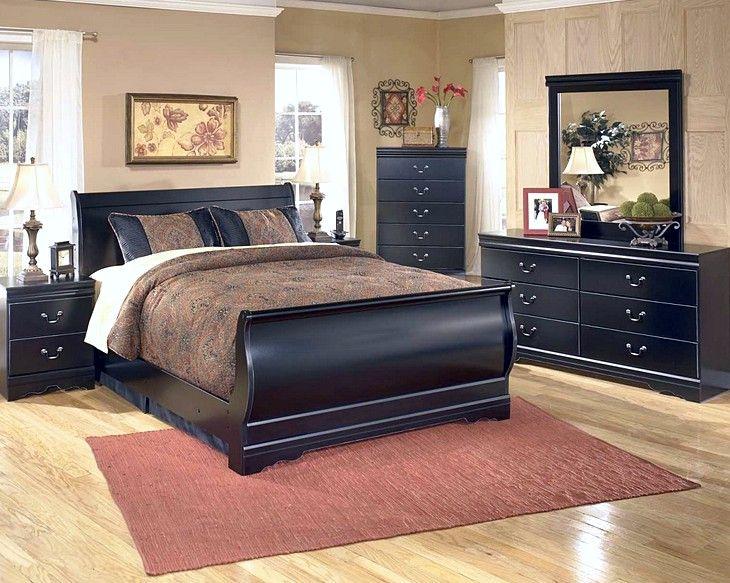 25 best ideas about cheap bed frames on pinterest cheap platform beds cheap queen bed frames. Black Bedroom Furniture Sets. Home Design Ideas