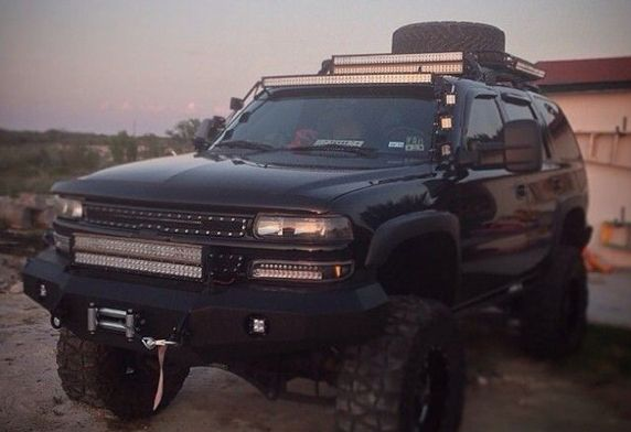 Quality Led Driving Lights And Cree Light Bars Supplier Top Off Road Lights Light Bars For Trucks Manufacturer O Chevy Tahoe Chevrolet Tahoe Chevy Suburban