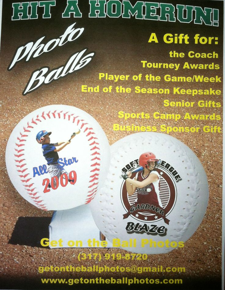 71 best Baseball Gifts images on Pinterest | Baseball gifts ...