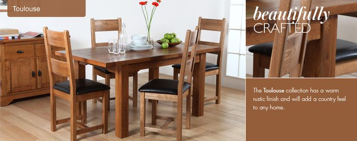 Toulouse table and chairs & 55 best BHS images on Pinterest   Bhs Toulouse and Buffet lamps