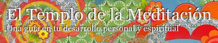 ... EL TEMPLO DE LA #MEDITACIÓN (Alcobendas, Madrid). ¿QUÉ ES LA #HIPNOSIS ERICKSONIANA?. Terapias presenciales o vía Skipe: #Hipnosis clínica y Ericksoniana #Mindfulness #Psicoterapia Integrativa. #Psicoterapia Autógena. #Psicoterapia Corporal y Bioenergética. #EMDR #Terapia Sistémica.