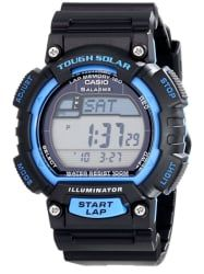 Casio Men's / Women's Tough Fitness Watch for $20  free shipping w/ Prime #LavaHot http://www.lavahotdeals.com/us/cheap/casio-mens-womens-tough-fitness-watch-20-free/196322?utm_source=pinterest&utm_medium=rss&utm_campaign=at_lavahotdealsus