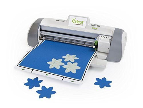 17 best ideas about cricut expression 2 on pinterest for The cricut craft machine
