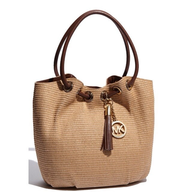 38c9b5fceab872 Mk Handbag Price In India   Stanford Center for Opportunity Policy ...