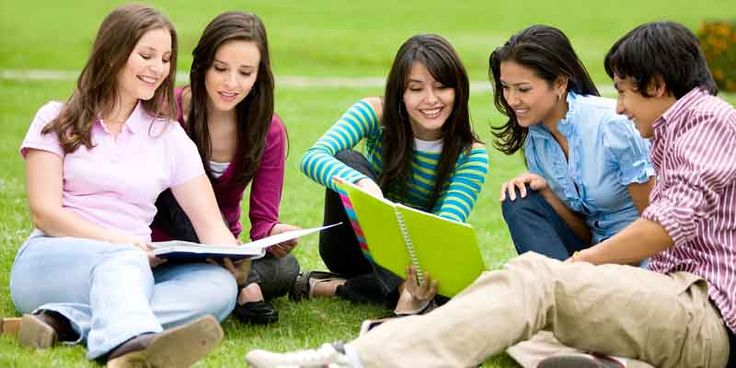 Whys and Wherefores Students Should Hire Dissertation Writing Services