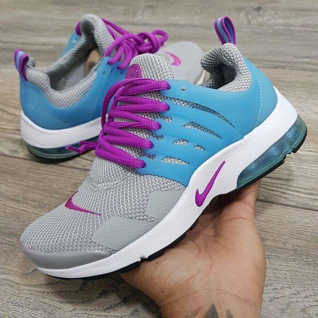 """""""😍 INCREÍBLES hasta agotar inventario. ⚠ Whatsapp📩 📲3168791943 🛬Envíos con cobertura, sobre todo el territorio nacional.🛫 Cali servicio a Domicilio (contra -entrega) ATENCIÓN AL PÚBLICO DE LUNES A SÁBADO DESDE LAS 9 AM HASTA LAS 6 PM, GRACIAS . venta al por mayor y detal. 📢  #estilo #lomejor #shoes #shoe #kicks #instashoes #instaskicks #sneakers #sneaker #sneakerhead #solecollector  #soleonfire #nicekicks #igsneakercommunity #sneakerfreak #sneakerporn #shoeporn #fashion #swag…"""