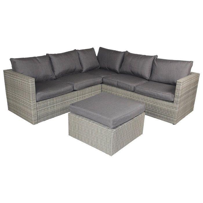 les 242 meilleures images du tableau leroy merlin sur pinterest boutique officiel. Black Bedroom Furniture Sets. Home Design Ideas