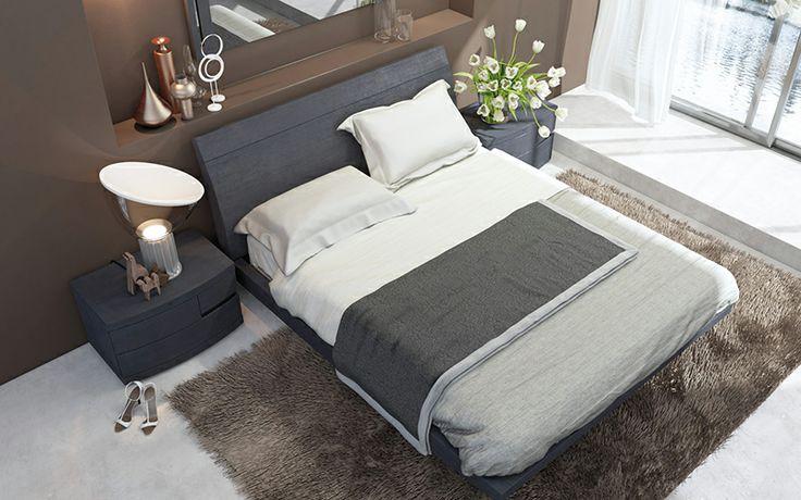 Camera da letto http://www.reitanoarredamenti.it/showroom