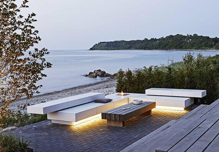 die besten 25 dolle treppen ideen auf pinterest. Black Bedroom Furniture Sets. Home Design Ideas