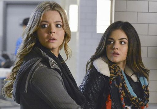 Pretty Little Liars: 'Significant' Death, Time Jumps and More Season 5 Scoop